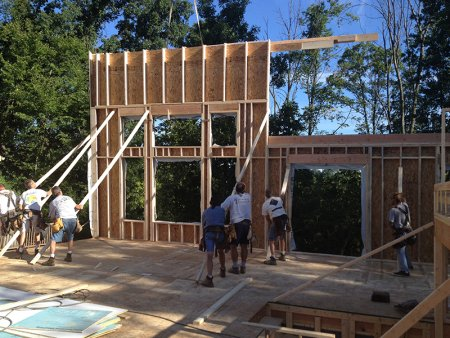 Building A New Home in Ann Arbor MI - Steuer & Associates - IMG_0931__1_x