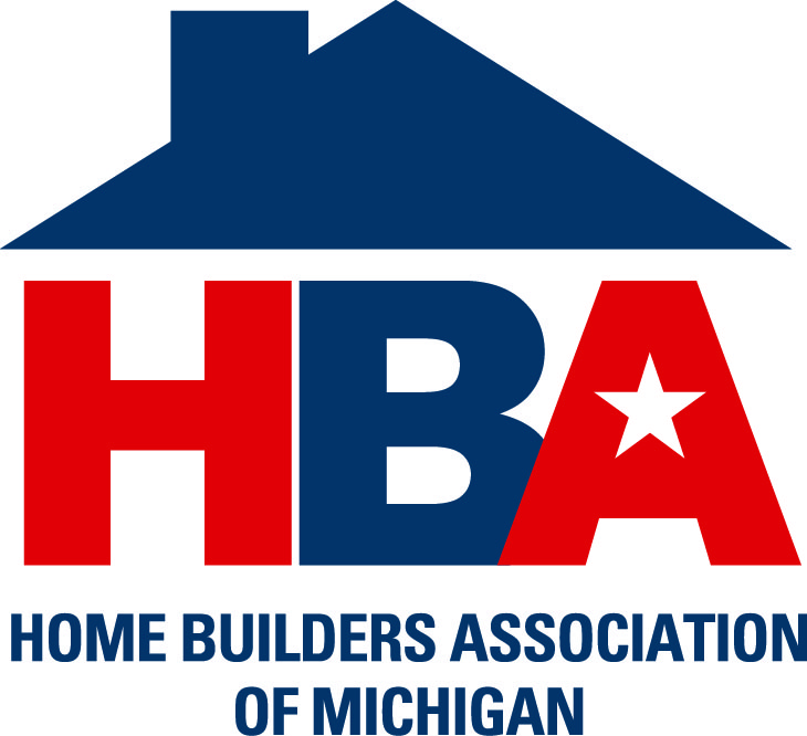 New Home Communities in Fenton MI - Michigan Home Builder - Steuer & Associates - hba_michigan