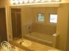 Bathroom / Tub