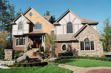 Buying A New Home in Michigan - Real Estate | Steuer & Associates Inc. - New_Image