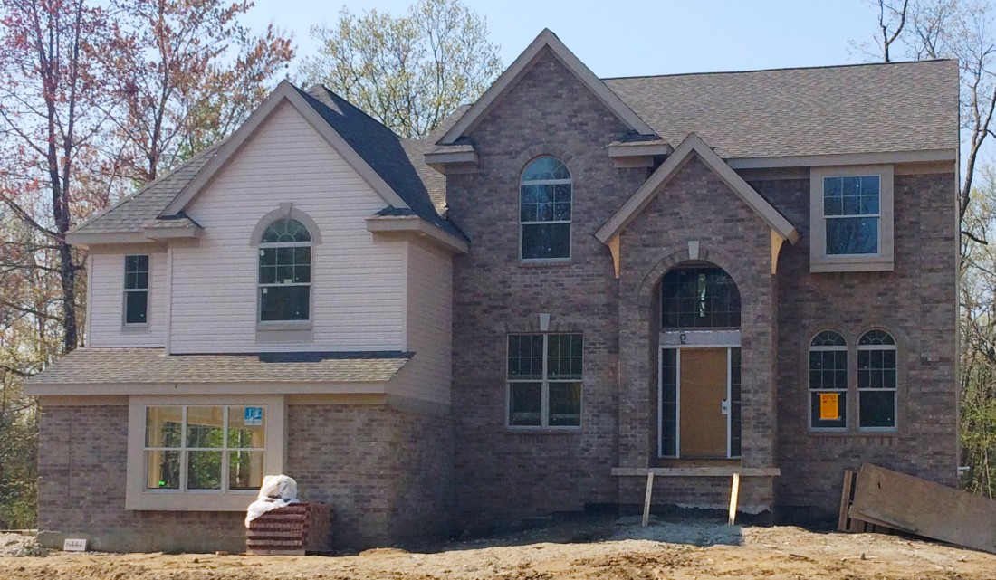 Real Estate White Lake MI - New Construction | Steuer & Associates Inc - 6444_Pennington